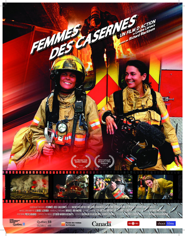 Rendezvous Québec Cinéma
